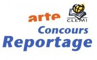 ARTE CLEMI REPORTAGE