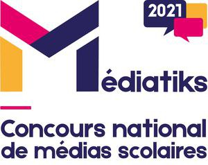 médiatiks 2021