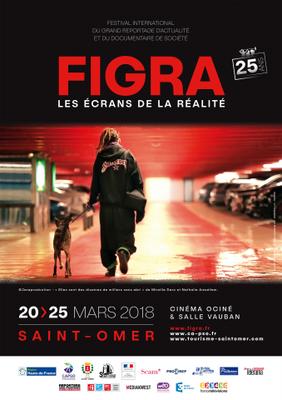 Figra2018portrait
