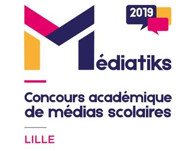 mediatiksLille2019