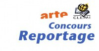 logo-arte-reportage