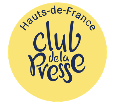 logo club presse