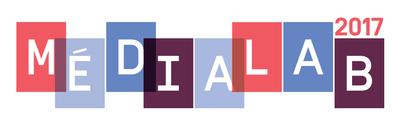 logo medialab2017