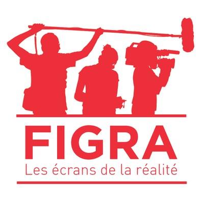LogoFIGRAcarré