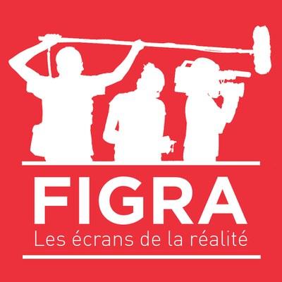 LogoFIGRAcarrérouge