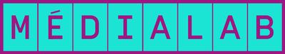 logomedialab