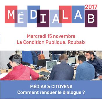 medialab rbx