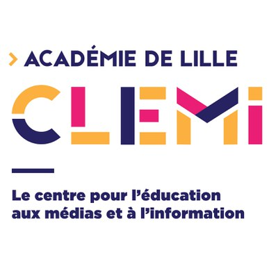 new logo clemi lille carre