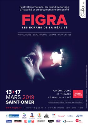 portrait web visuel officiel FIGRA2019
