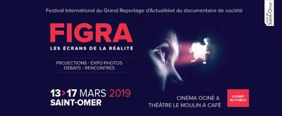 slide web visuel officiel FIGRA2019