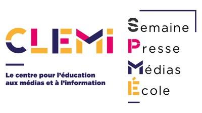 SPME 2020
