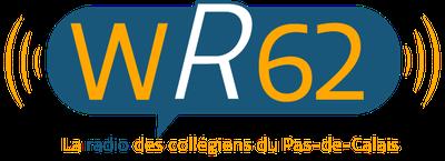 WR62   Logo Transparent moyen