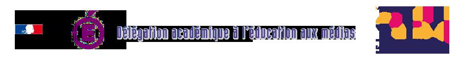 CLEMI / DAEM - Lille