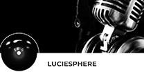 Luciesphère