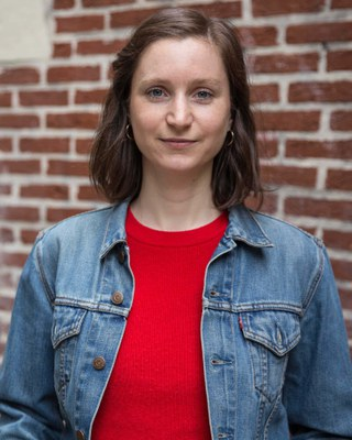 Claire Corrion