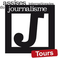 ASSISES DU JOURNALISME