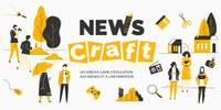 NEWS CRAFT
