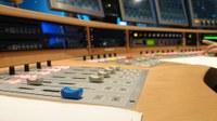 Témoignage de Cyril Marbaix, technicien radio/télévision à Bruxelles